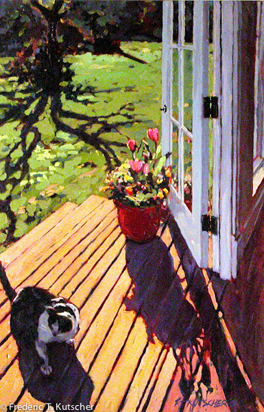 2006-23 First Day of Spring  (24W 36H oil on linen)_.jpg
