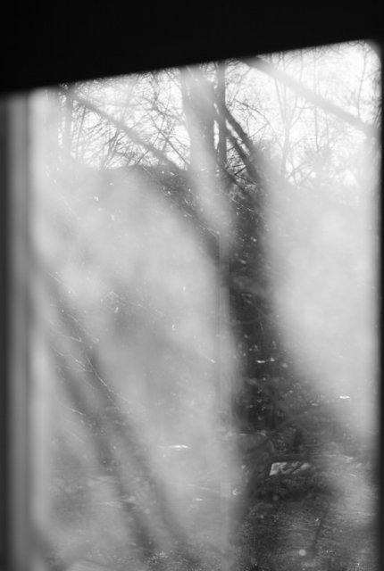 Ikkunasta.JPG