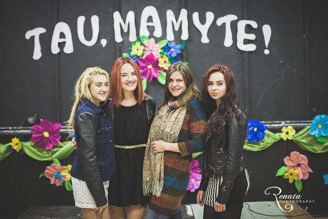 110_Mamyciu svente 2014_WEB.JPG