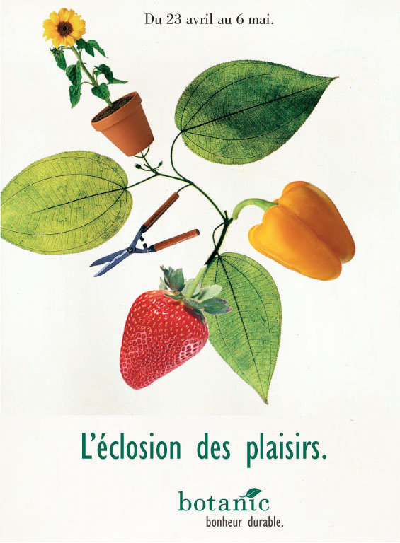 "<font color=""#aaa7a6"">Affichette, prospection.</font>"