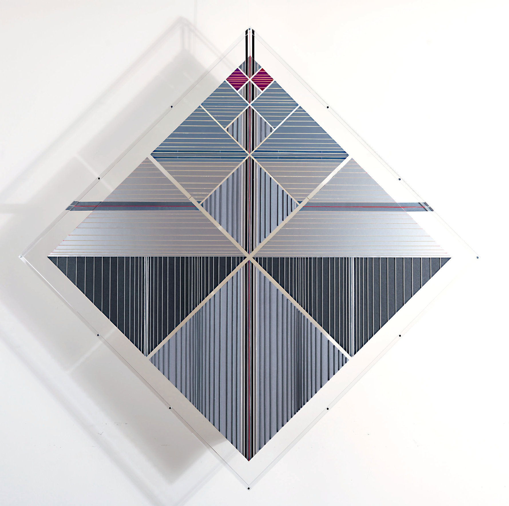 Francoise LUCIANI Horizonvertical.-92x92-cm.jpg