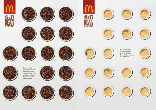 Coffee-McDonald-WEBsite.jpg