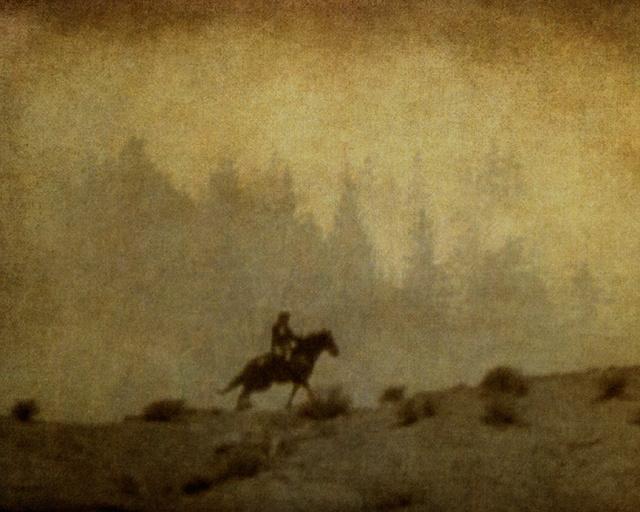 cowboy02.jpg