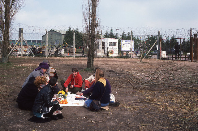 greenham040 copy.jpg