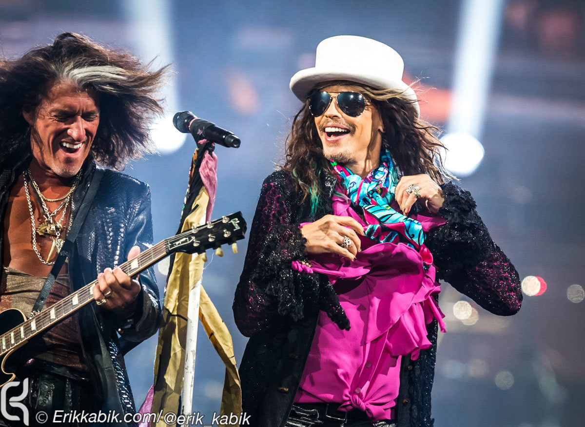 08_01_15_Aerosmith_MGM_kabik-21.jpg
