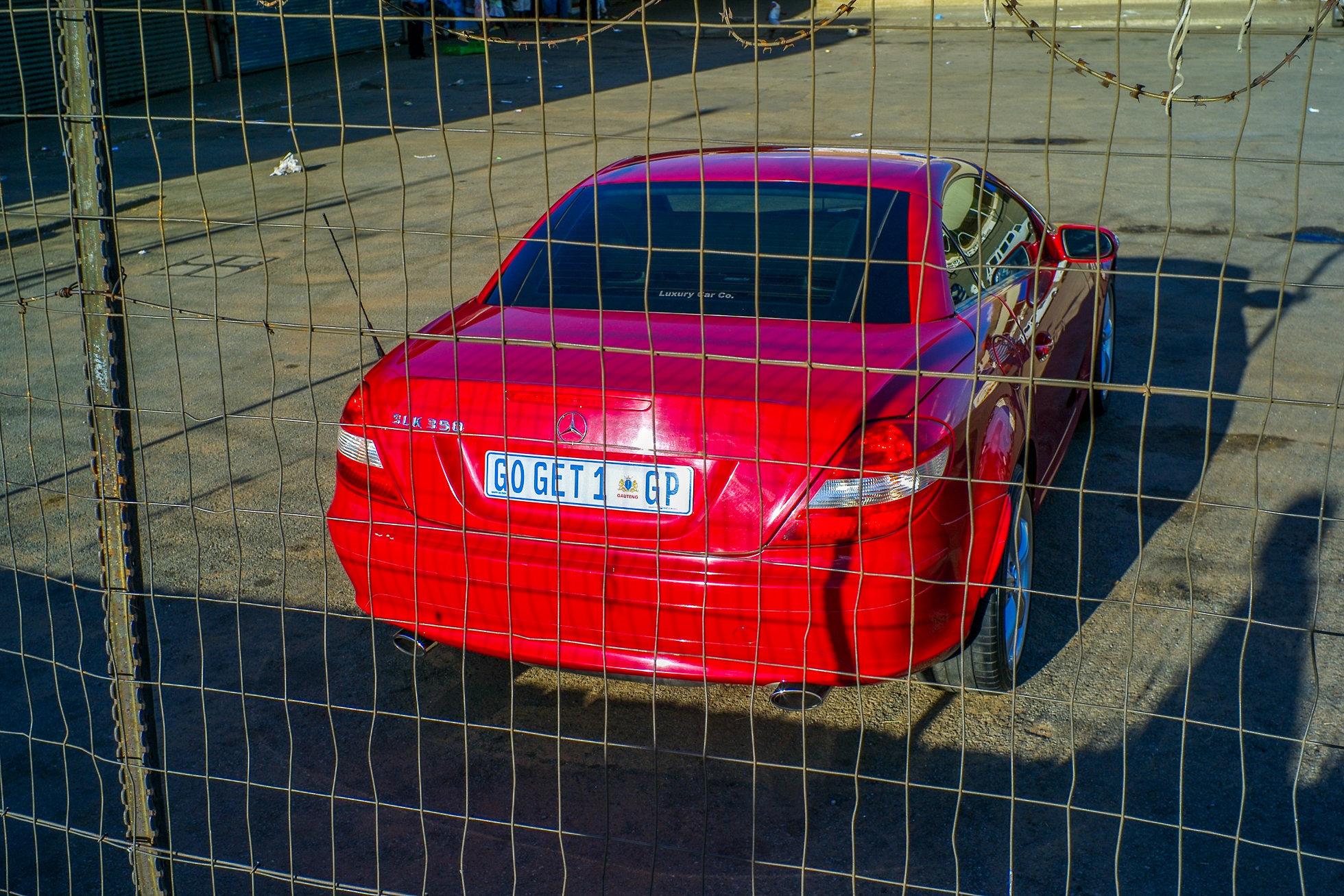 Soweto Street Stories-1003373.jpg