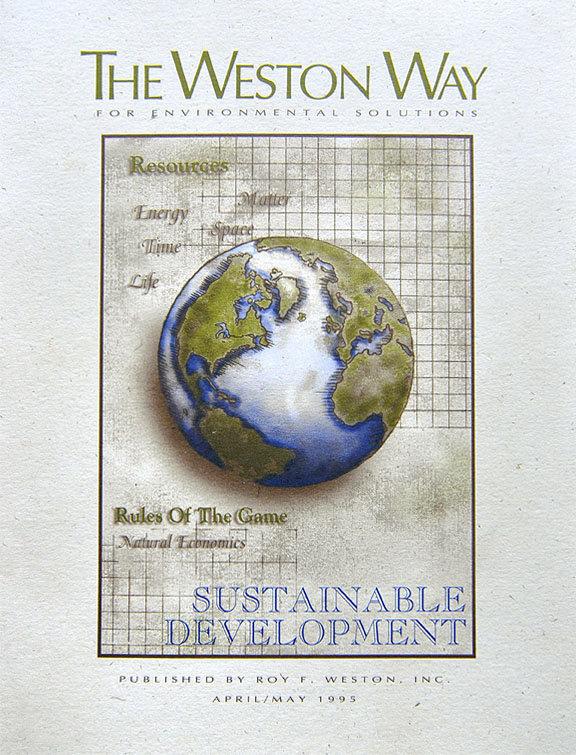 WestonWay Cover_0001.jpg