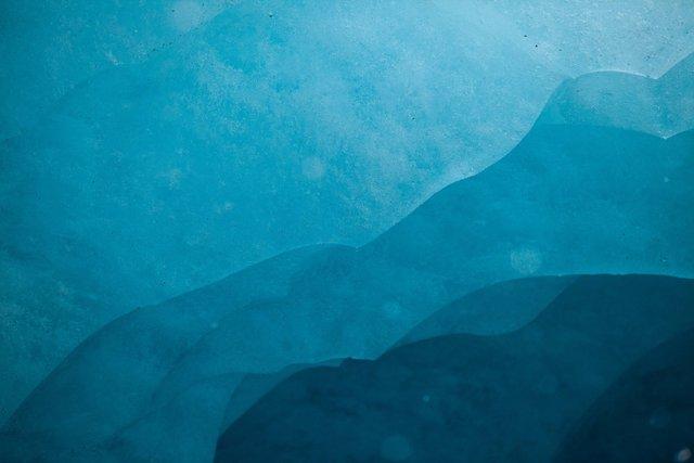 05_Naked_Glaciers.jpg
