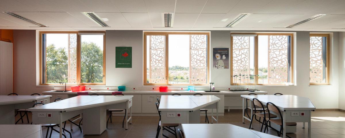 Lycée-Saint-Philbert-de-Grand-Lieu-66.jpg