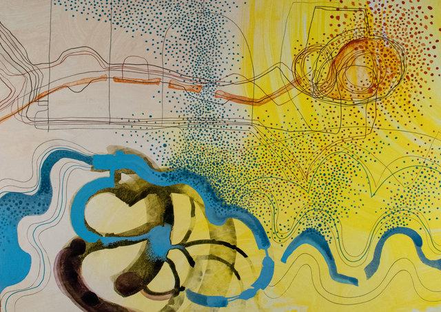 'Untitled 11' - PMM0017