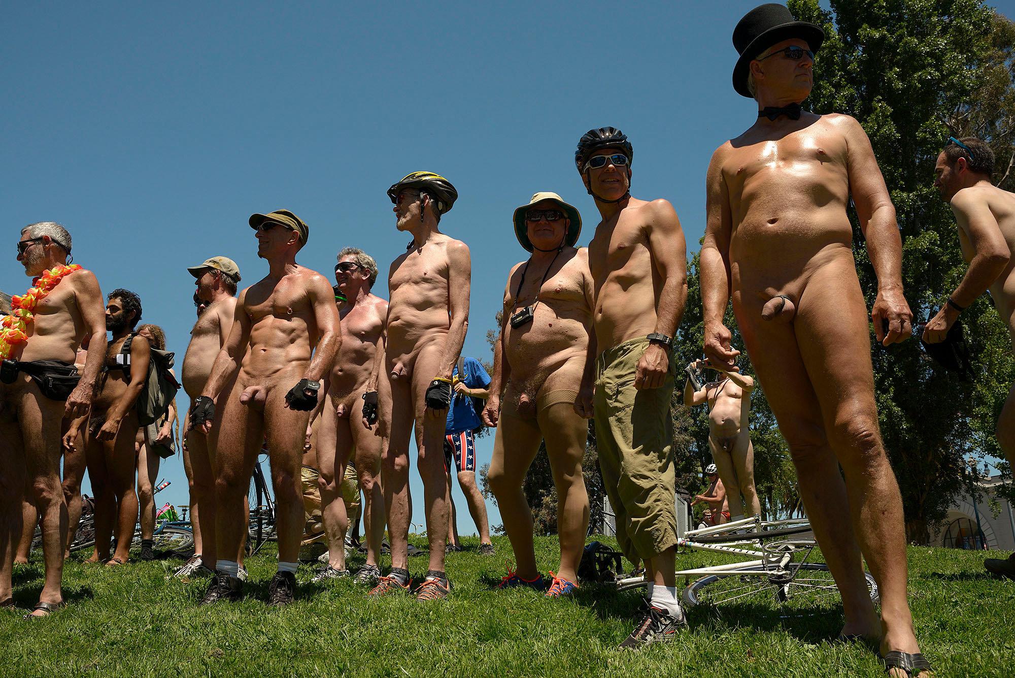 nudistsnew.jpg