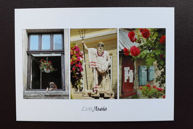 Postcards_(Dyachyshyn)17_resize.JPG