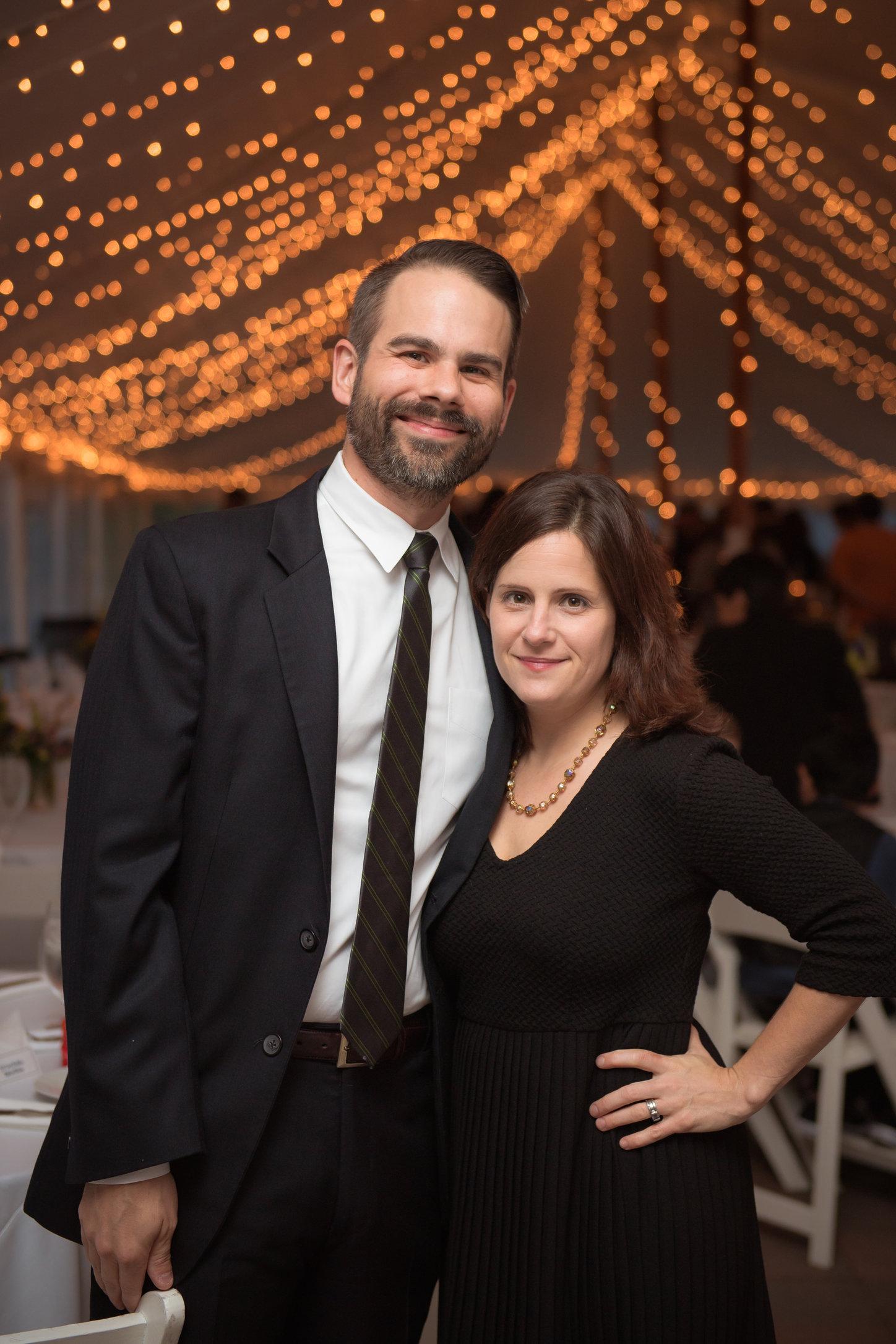 Melissa&Jason_391.jpg