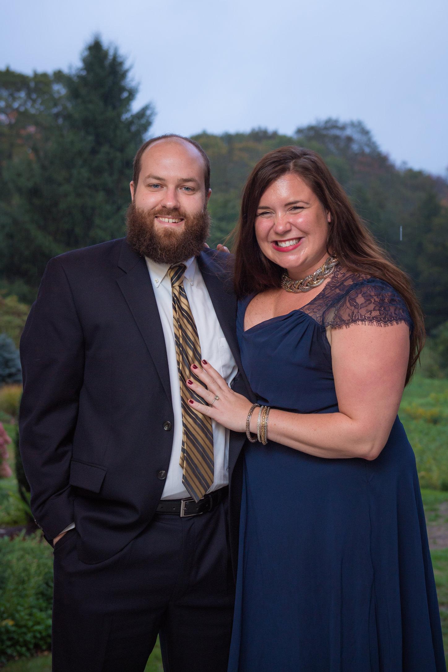 Melissa&Jason_338.jpg