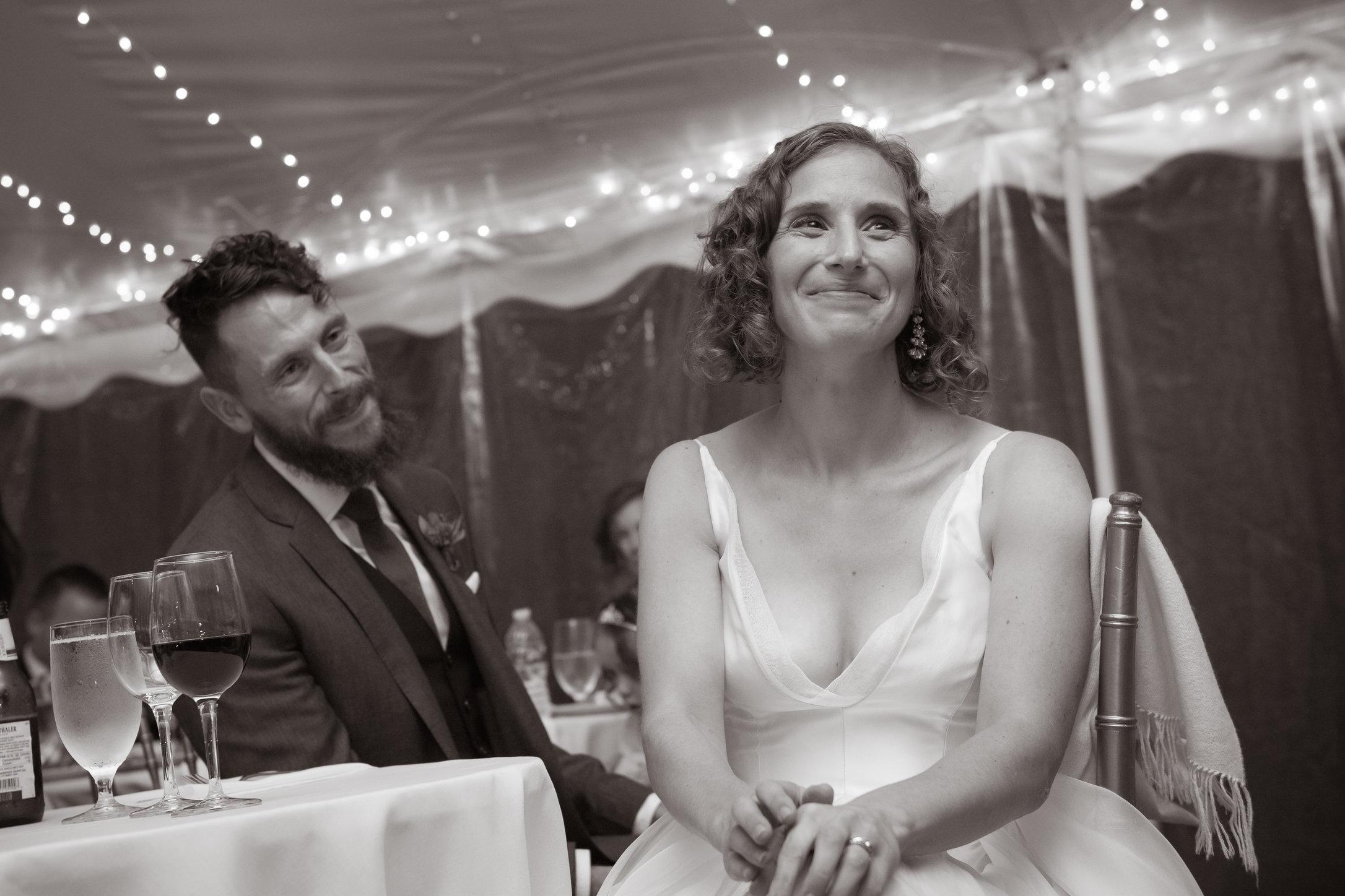 Melissa&Jason_459.jpg