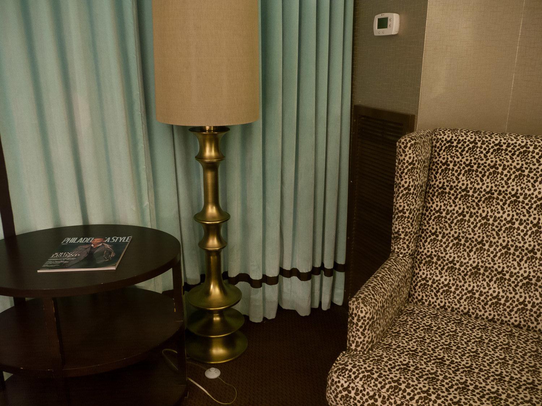 chelsea hotel,atlantic city.jpg
