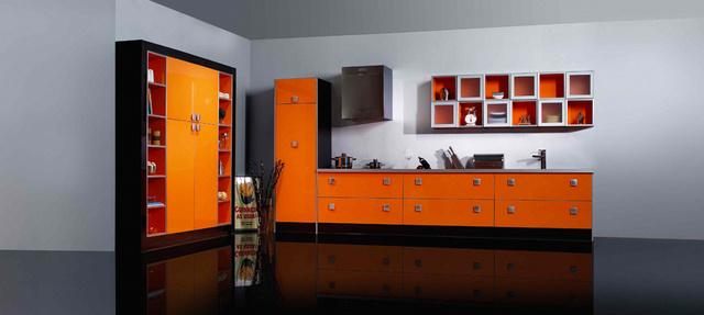 cocina-naranja.jpg