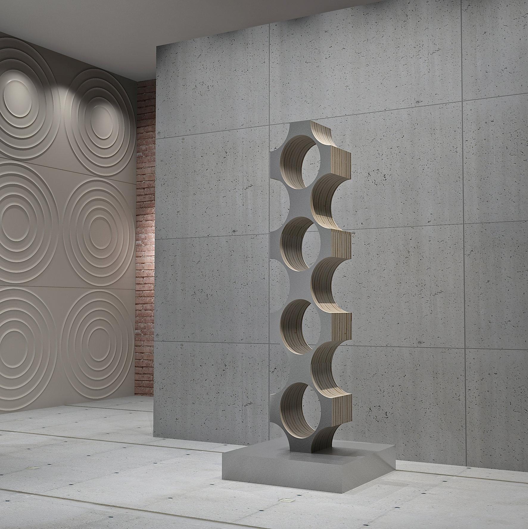 sculpture28b.jpg