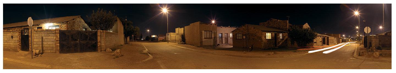 064_Night_Flat1.jpg