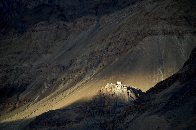 Ladakh_32.jpg