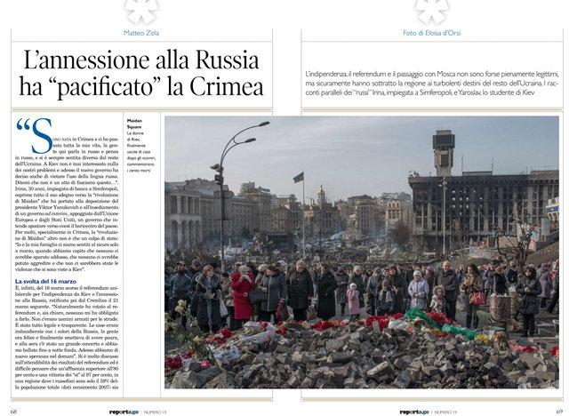crimea-1.jpg