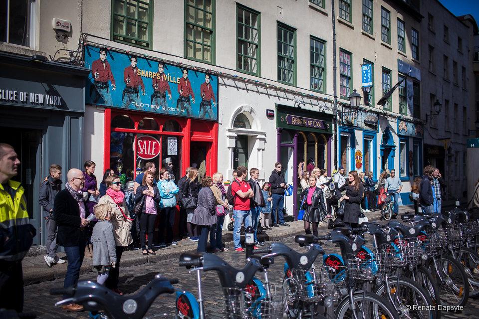 049_Baltic Way Dublin 2014.JPG