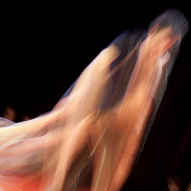 20100410-Cirque 2Avril 2010-226.jpg