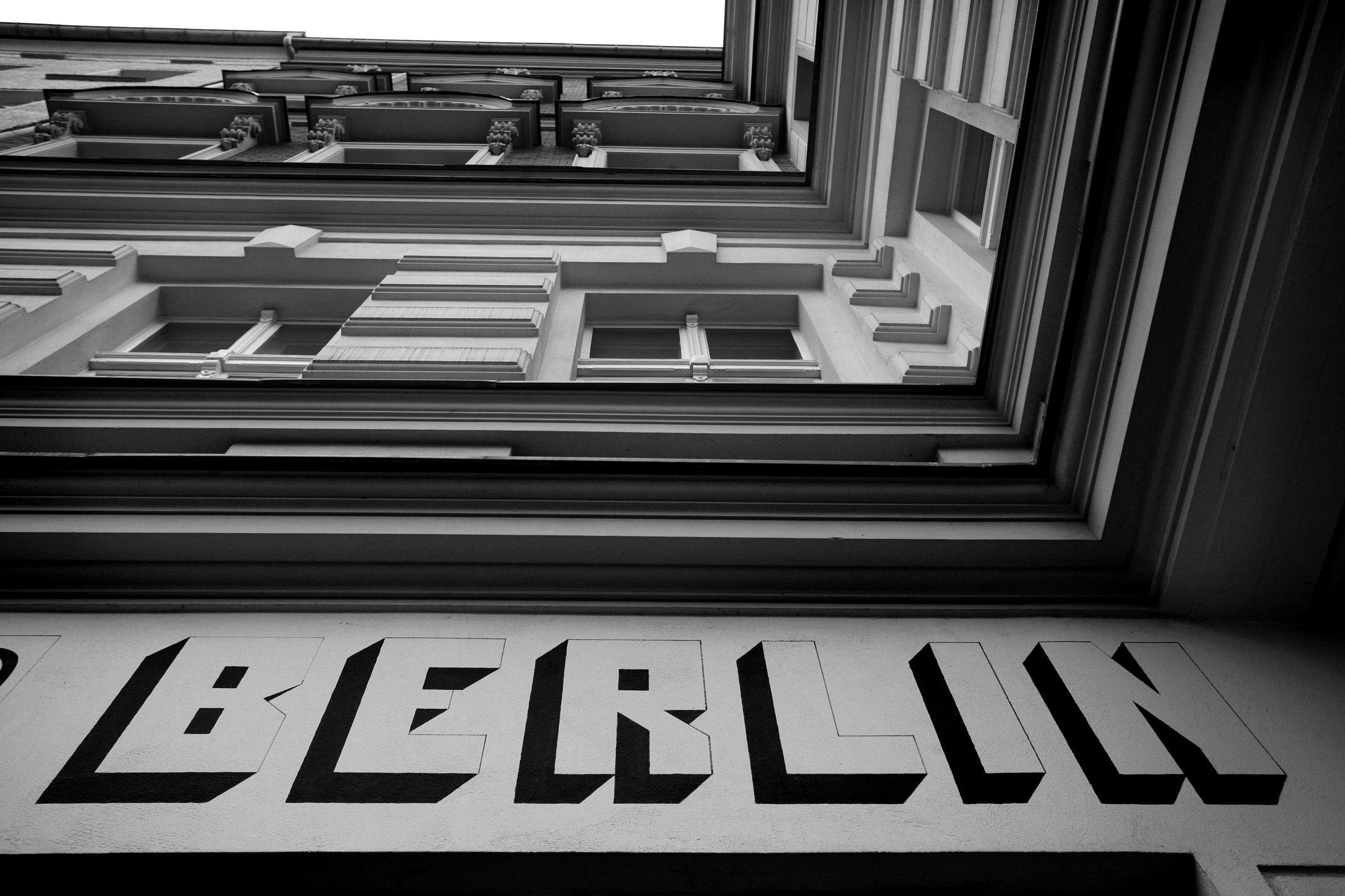 Berlin_sign.jpg