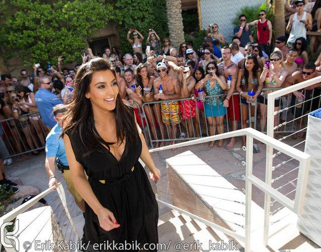 6_3_12_kim_kardashian_rehab_kabik-119.jpg