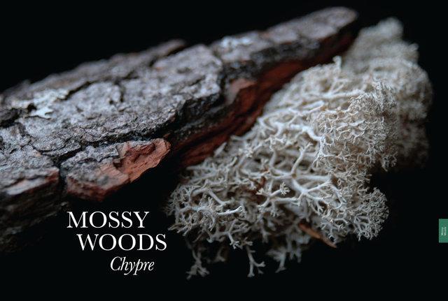 Mossy-Woods.jpg