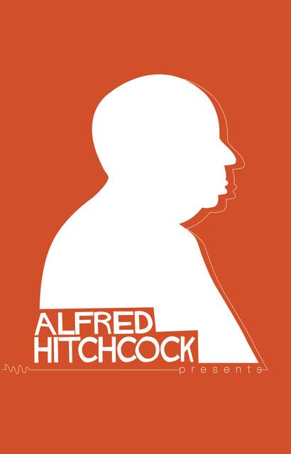 AlfredHitchcockPresents_front.jpg
