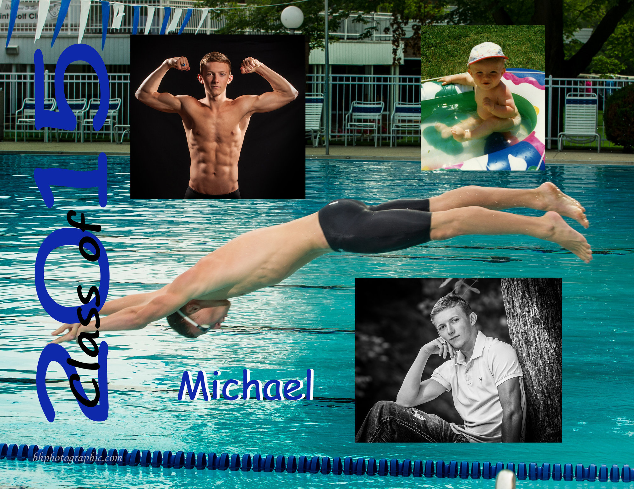 michael  FRONT  straight.jpg