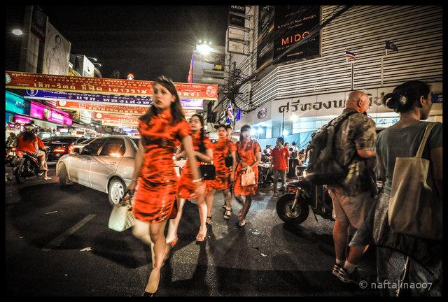 bangkok2015_NOB_3132February 18, 2015_75dpi.jpg