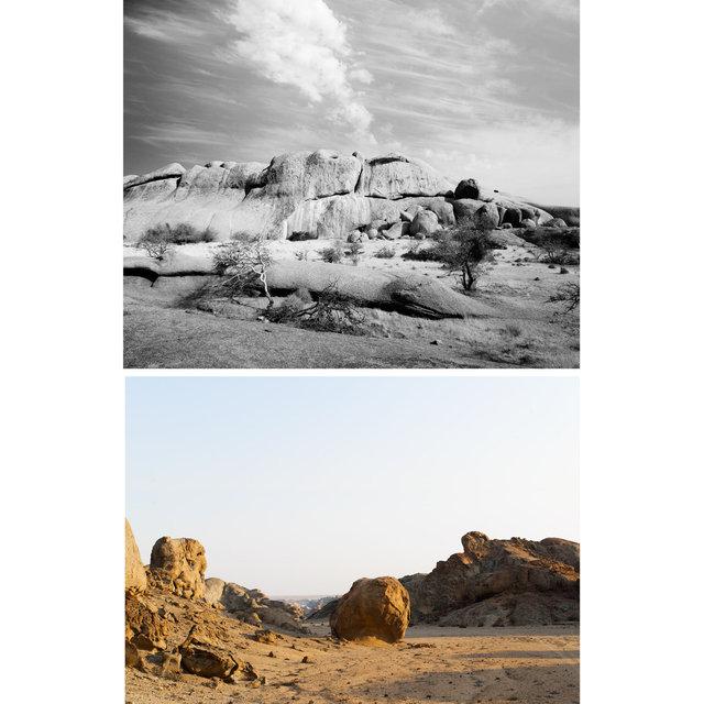 Namibie.jpg