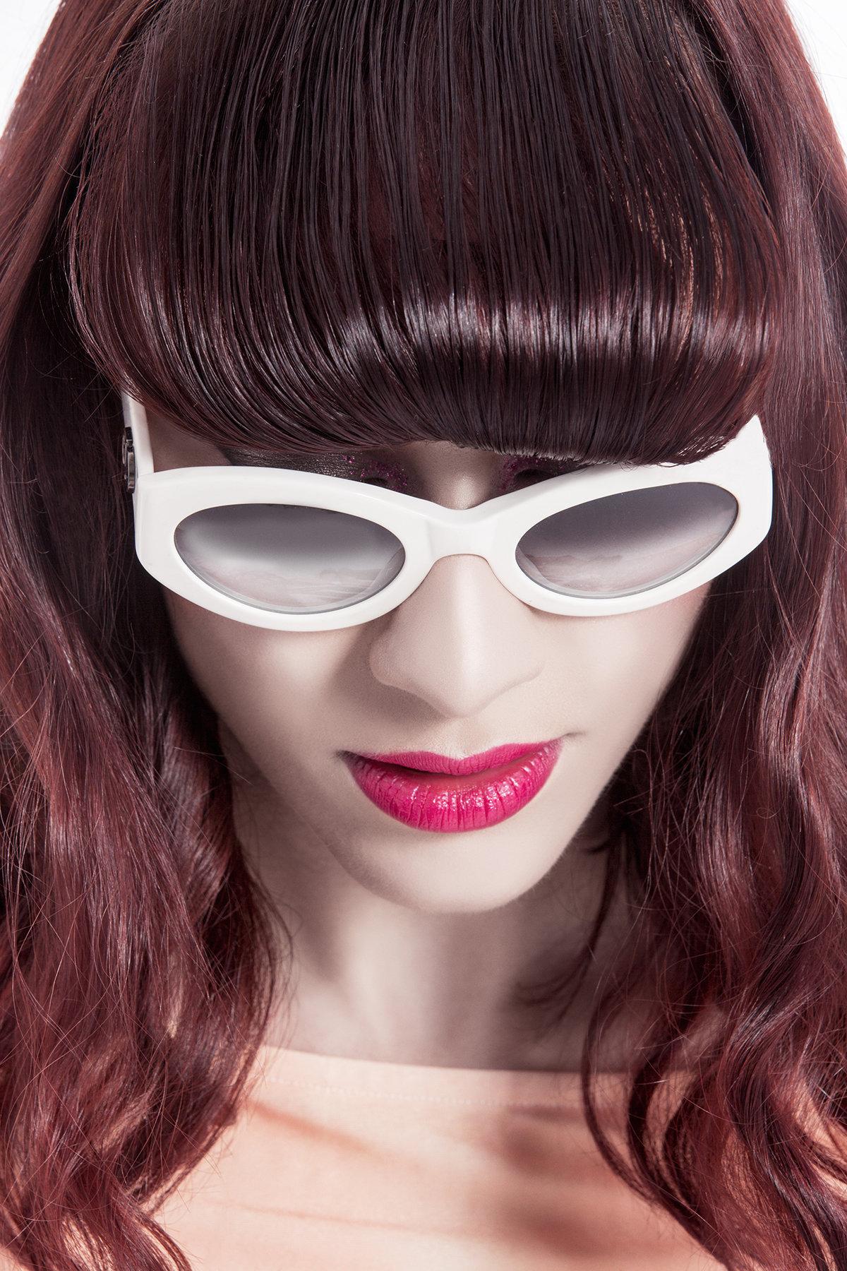 Barbie-Inphinity.jpg