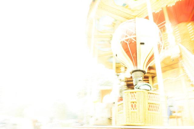 dw-20120226-0043.jpg