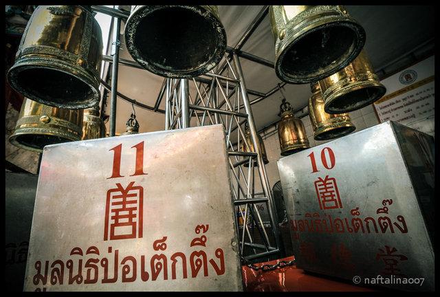 bangkok2015_DSC_3059February 18, 2015_75dpi.jpg