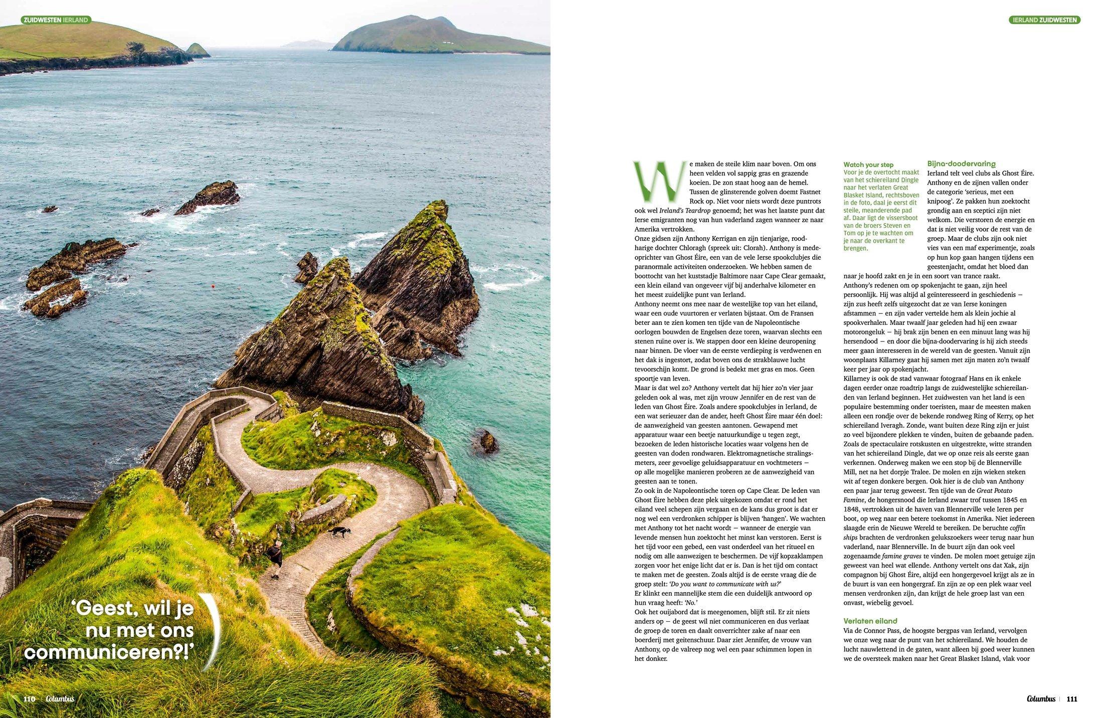 Ierland3.jpg