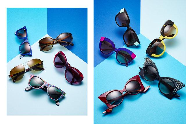 DannyEvans-photography-fashion-still life-sunglasses-phaseone.jpg
