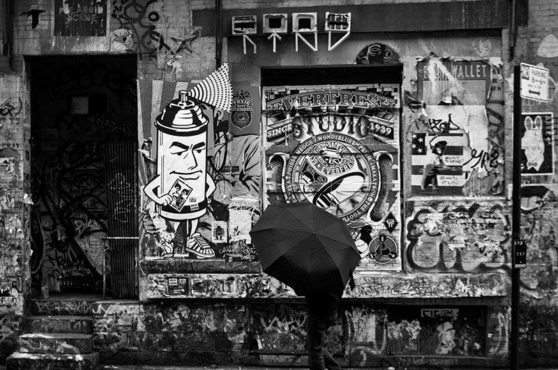 AndresGarcia_streetsupdate19.jpg