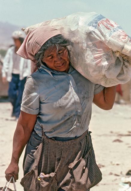 woman in dump.tif.jpg