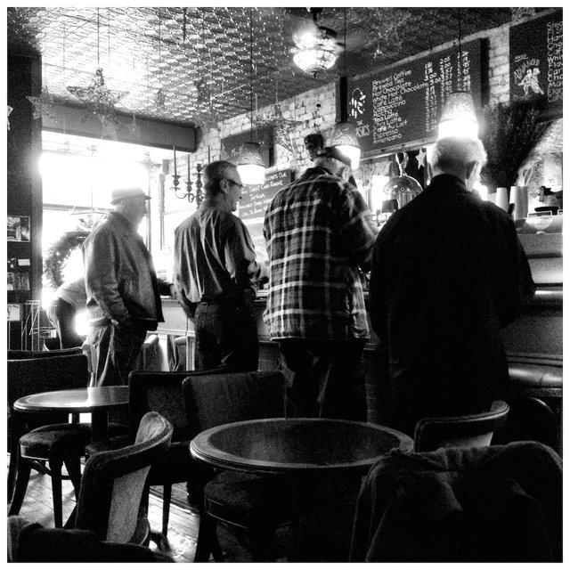 City Coffee 5.jpg