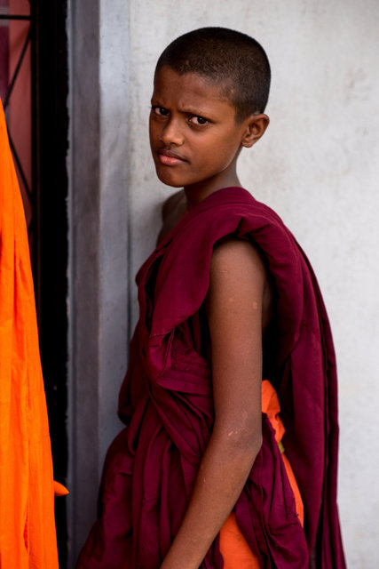 Monks of Telwatha (low Res) (9 of 22).jpg