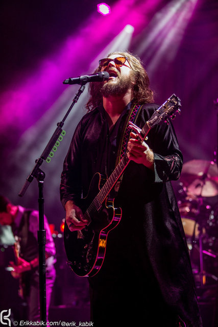 mpiEKP_10_10_15_my_morning_jacket_bblv_kabik-69.jpg