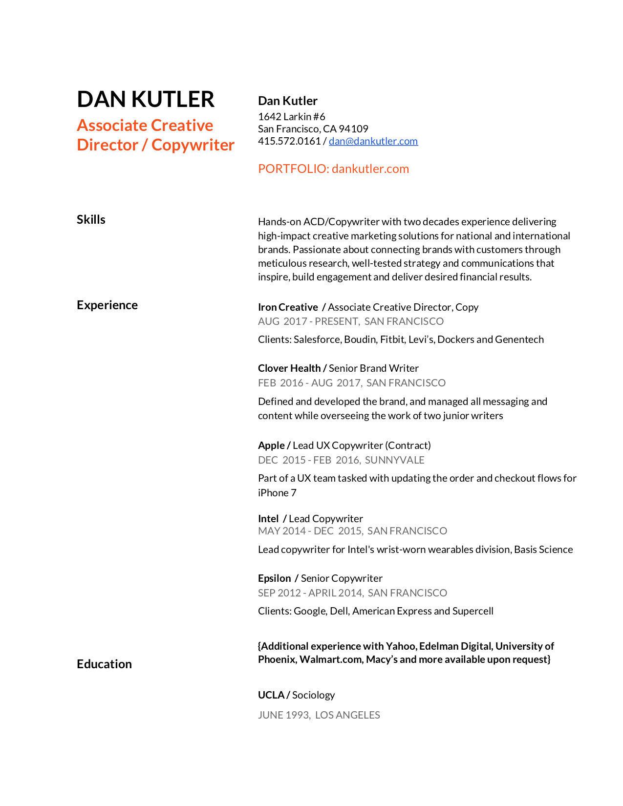 DKUTLER 2018 ACDCopywriter.jpg