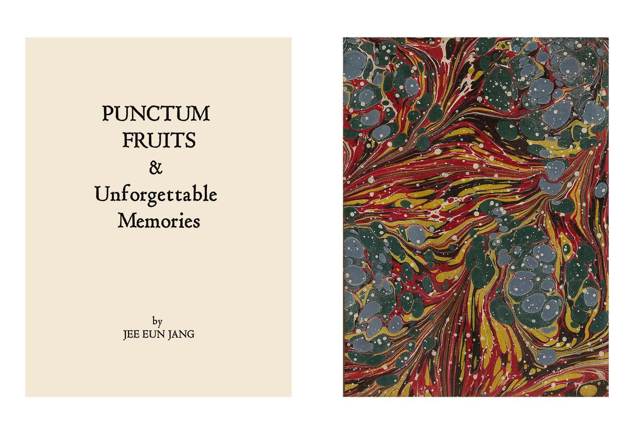 PunctumFruits_JeeEunJang_01.jpg