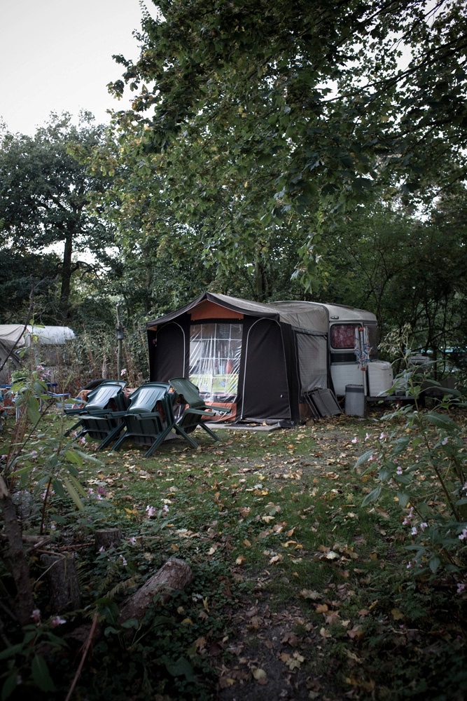 x_x_De Camping_13.jpg