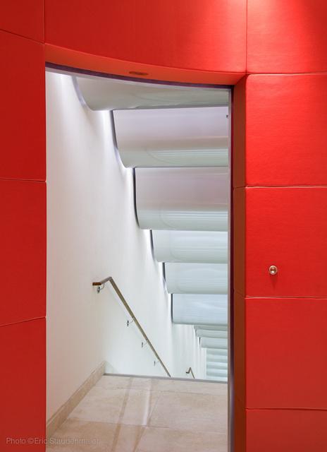 Exit-Door_05_MASTER.jpg
