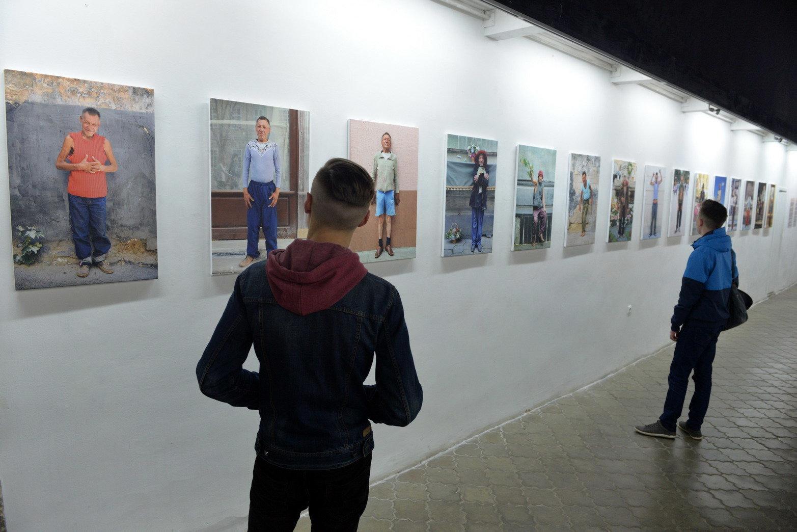 Dzyga_Slavik's Fashion_07_resize.JPG