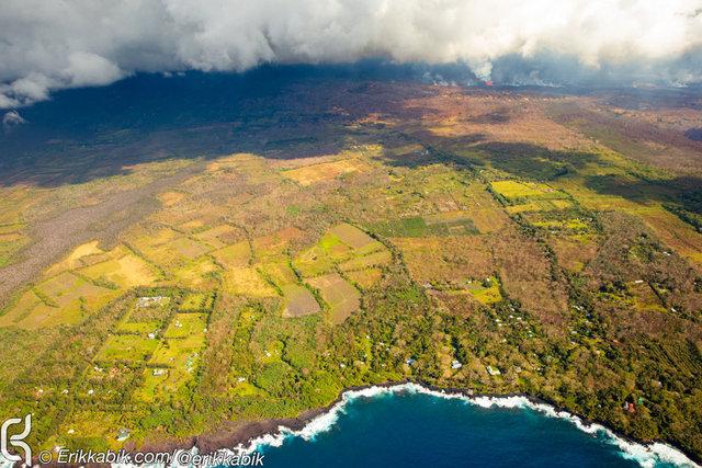 mpiEKP_6_2_18_Kilauea_volcano_KABIK-95.jpg